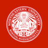 Northeastern University Online