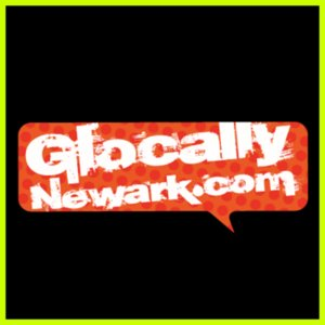 Profile picture for GlocallyNewark