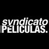 Syndicato Films