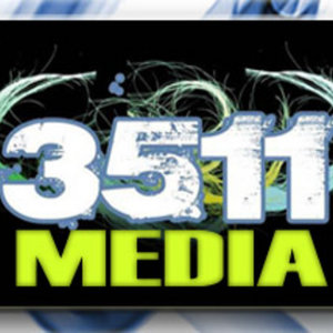 Profile picture for 3511 Media