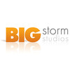 Big Storm Studios