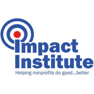 Profile picture for Impact Foundation