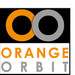 Orange Orbit Productions