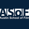 Austin School of Film