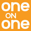 One on One NYC