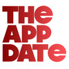THE APP DATE