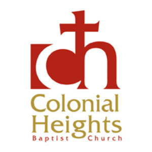 Profile picture for Colonial Heights