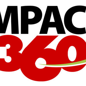 Profile picture for IMPACT 360