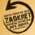 Zaokret