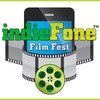 iPhone Film Festival