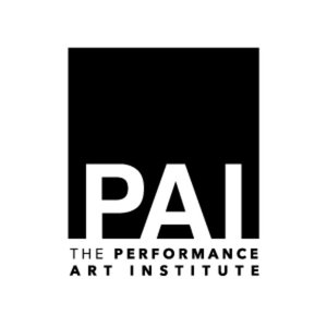 Profile picture for The Performance Art Institute