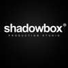 Shadowbox Productions