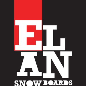 Profile picture for Elan Snowboards