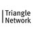 Triangle Network
