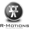 R-Motions