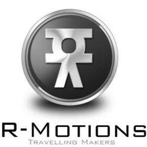 Profile picture for R-Motions