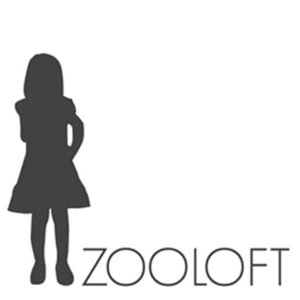 Profile picture for zooloft records