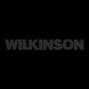 Wilkinson Gallery, London