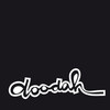 doodah