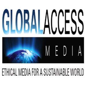 Profile picture for Global Access Media
