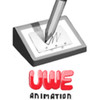 UWE Bristol Animation