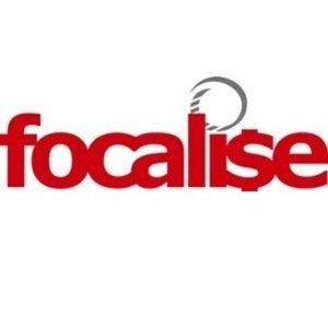 Profile picture for Focalise