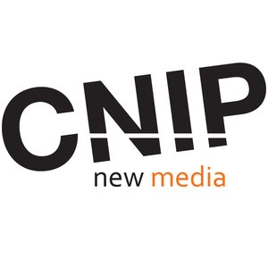 Profile picture for Cnip NewMedia