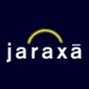 Profile picture for Jaraxa Software