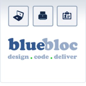 Profile picture for Bluebloc