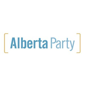 Profile picture for Alberta Party
