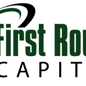 Profile picture for First Round Capital
