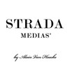 STRADA MEDIAS