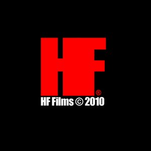Profile picture for HF FILMS