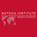 Watson Institute