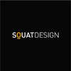 SQUAT DESIGN