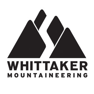 Profile picture for Whittaker Mountaineering