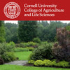 Cornell Sustainable Landscapes