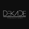 WE ARE DEKADE