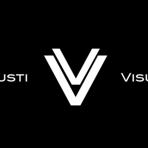 Profile picture for Jon Venusti