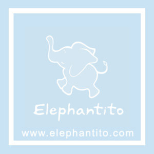 Profile picture for Elephantito