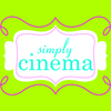 Simply Cinema