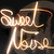 Sweet Noise Audiovisual Netlabel