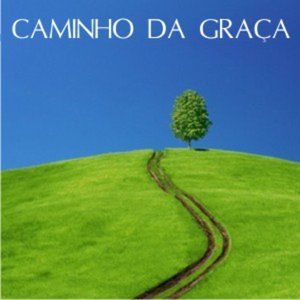 Profile picture for Redes do Caminho | Oficial