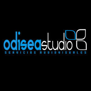 Profile picture for Odisea Studio