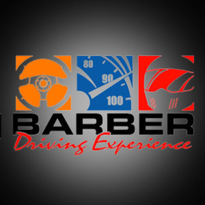 Profile picture for Barber Driving Experience