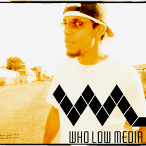 Profile picture for Who Low Media LLC