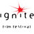 Ignite Film Festival