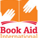 Book Aid International