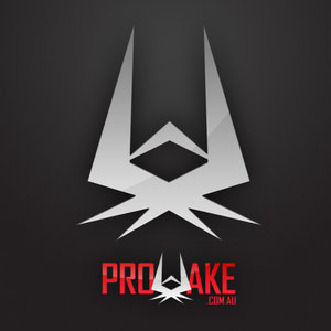 Profile picture for ProWake.com.au