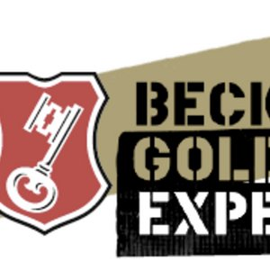 Profile picture for Beck's Gold Urban Experiences